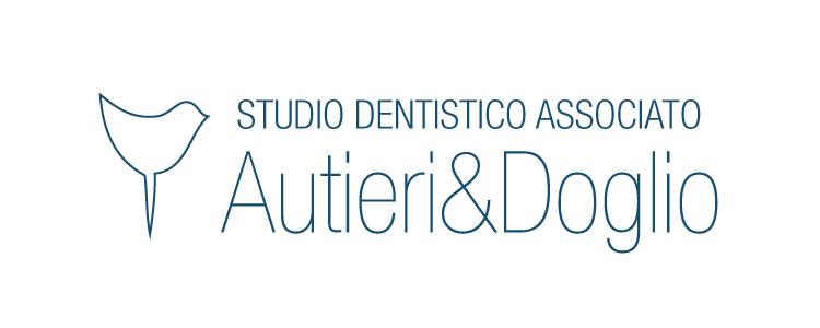 Autieri&Doglio